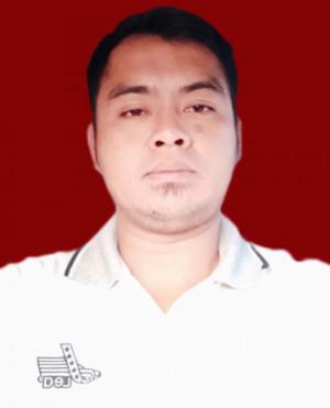 Abdul Hafis