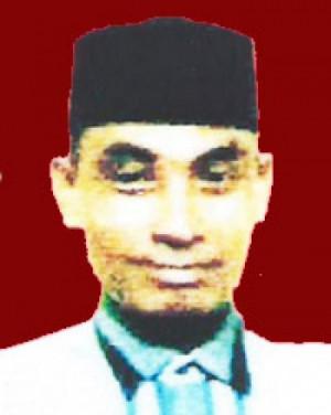 Abdul Halim NT
