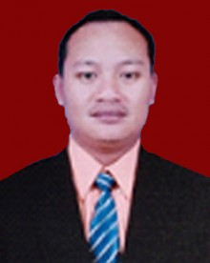 Abdul Kholiq, S.Pd