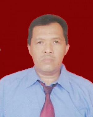 Abdul Majid, SE