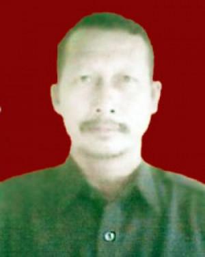 Abdul Munif