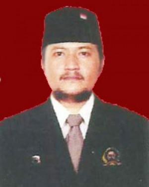 Abdul Rojak