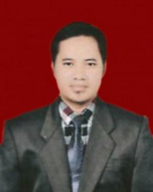 Abdul Rokhim, SH. MSi