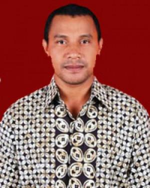 Abdul Salam Saimima