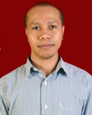 Abdulbar Waliulu