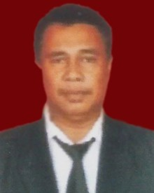 Abi Gunawan Suroto