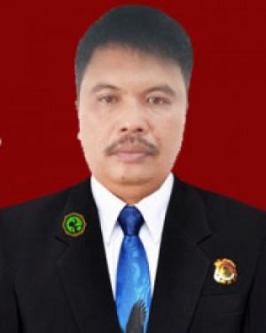 DPAC KECAMATAN PELEPAT ILIR