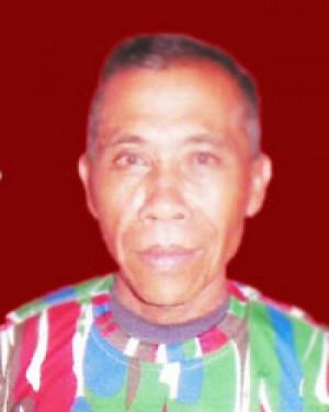 Acep Bin H. Nurjaman
