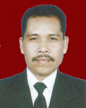 Achmad Kasduwiyanto