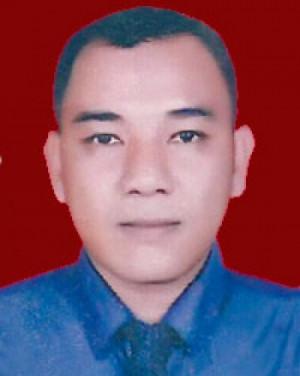 Achmad Rochim