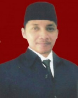 Achmad Sofyan