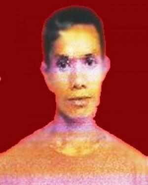 Ade Chandra