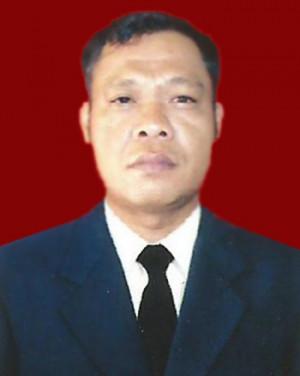 Adek Muhammad Yasin