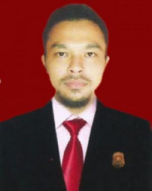 Aditya Pratama Putra