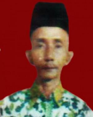 Ahmad Jonaidi