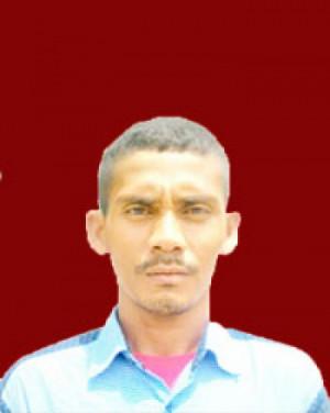 Ahmad Mukhtarom
