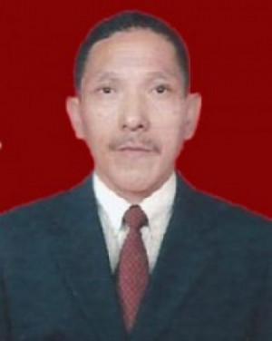 Ahmad Nur