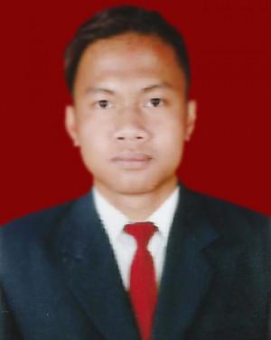 Ahmad Rozhikin