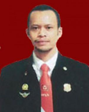 Ahmad Sopiandi
