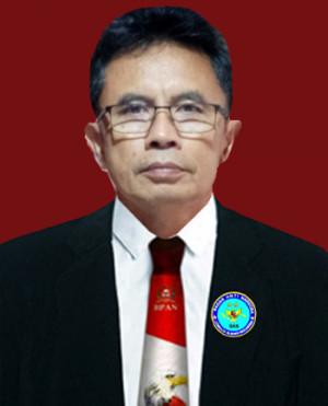 Ahmad Syarifudin