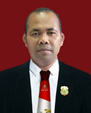 Ahmad Tajudin