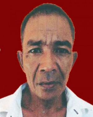 Ahmad Yani Junaidi