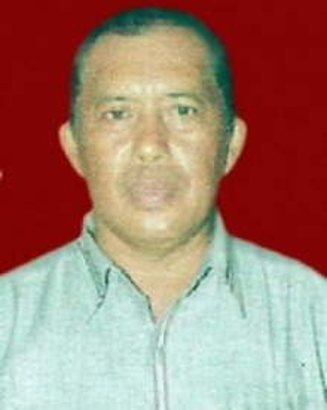 Ahmad Zuridwan