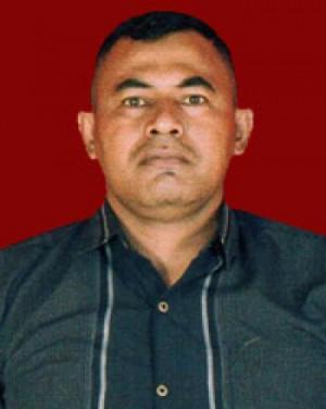 Ahmadi