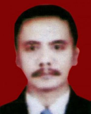 Ahmansyah Purba