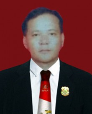 Ajang Pai