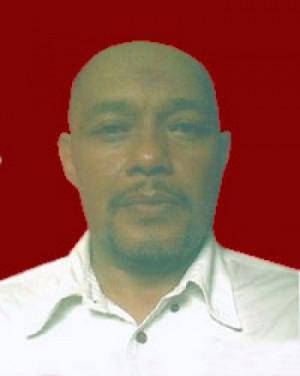 Akhmad Guntina