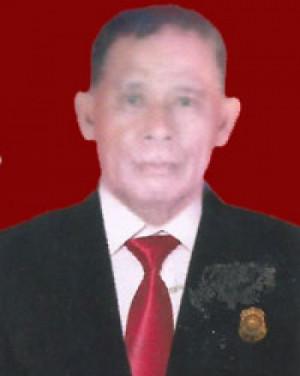 AKP ( Purn ) Samuel Salmun Lao