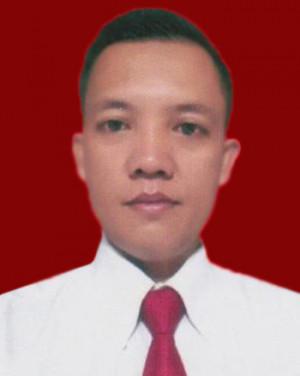 Alex Sastra Wijaya
