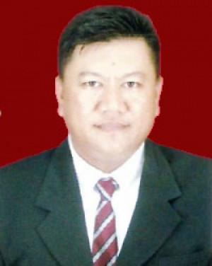 Alfan Sutiawan