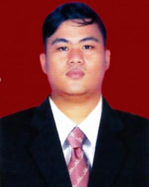 Alfian Endy Pradana