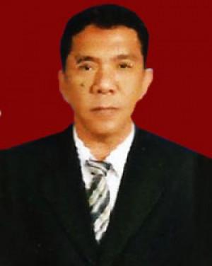 Alfisyahrin