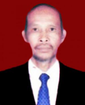 Ali Bakri