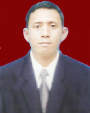Amar Sahufala