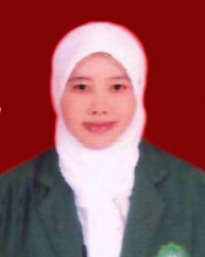 Aminah Dewi Ratna