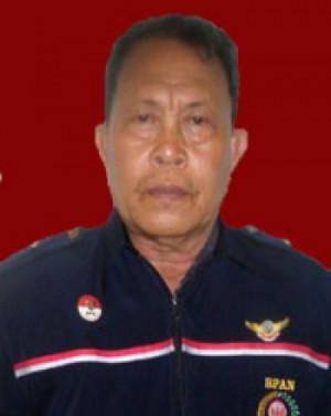 DPAC KEC. SUNGAI KERUH
