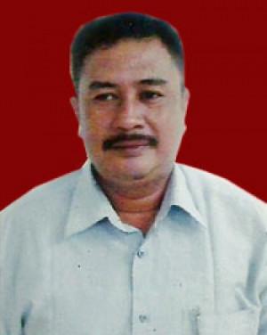 Anan Suhandi
