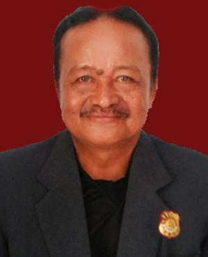 Anang Masrani