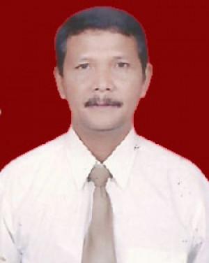 Anang Purwoko