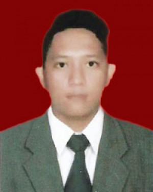 Andika Munanadr Setiawan