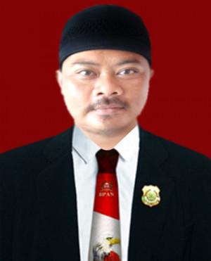 Andri Rinandi
