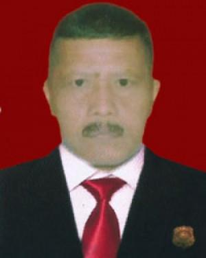 Andy Syamsuddin