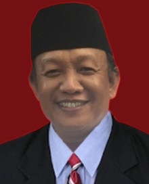 Anis Muhammad Mufid
