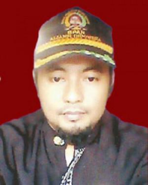 Ardiansyah