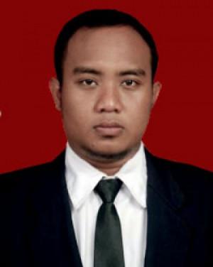 Ari Rimbawanto