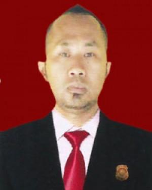 Ari Widanto